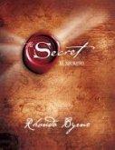 El Secreto (The Secret) (eBook, ePUB)