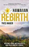 Hawaiian Rebirth (eBook, ePUB)