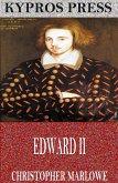 Edward II (eBook, ePUB)