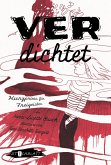 VERdichtet (eBook, ePUB)