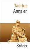 Annalen (eBook, PDF)