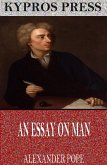 An Essay on Man (eBook, ePUB)