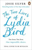 The Two Lives of Lydia Bird (eBook, ePUB)