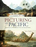 Picturing the Pacific (eBook, PDF)