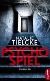Psychospiel (eBook, ePUB)