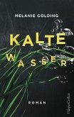 Kalte Wasser (eBook, ePUB)