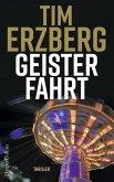 Geisterfahrt / Anna Krüger Bd.3 (eBook, ePUB)