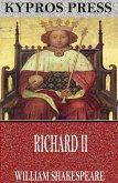 Richard II (eBook, ePUB)