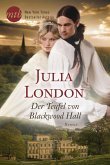 Der Teufel von Blackwood Hall (eBook, ePUB)