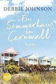 Ein Sommerhaus in Cornwall (eBook, ePUB)