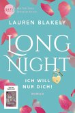 Long Night - Ich will nur dich! / Big Rock Bd.5 (eBook, ePUB)