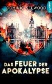 Das Feuer der Apokalypse (eBook, ePUB)