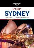 Lonely Planet Pocket Sydney (eBook, ePUB)