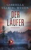 Der Läufer / Kommissar Johan Rokka Bd.2 (eBook, ePUB)