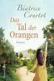 Das Tal der Orangen (eBook, ePUB)