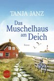 Das Muschelhaus am Deich (eBook, ePUB)