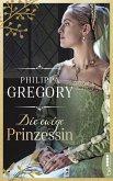 Die ewige Prinzessin (eBook, ePUB)