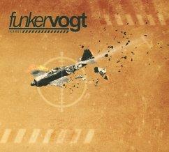 Ikarus (Ltd.Edition) - Funker Vogt
