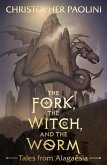 The Fork, the Witch, and the Worm (eBook, ePUB)