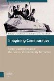 Imagining Communities (eBook, PDF)