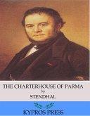 The Charterhouse of Parma (eBook, ePUB)