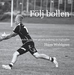 Följ bollen (eBook, ePUB)