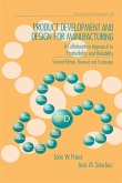 Product Development and Design for Manufacturing (eBook, PDF)