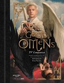 The Nice and Accurate Good Omens TV Companion