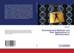 Parameterized Methods and Their Applications in...