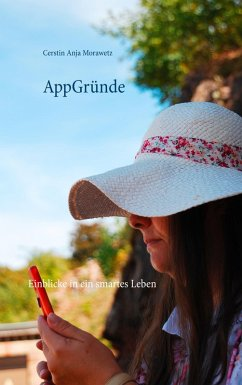 AppGründe (eBook, ePUB)