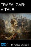 Trafalgar (eBook, ePUB)
