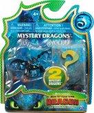 Drachenzähmen leicht gemacht 3 - Die versteckte Welt, ML Mystery Dragons 2-Pack
