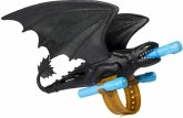 Dreamworks Dragons ML Wrist launcher