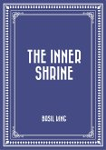 The Inner Shrine (eBook, ePUB)