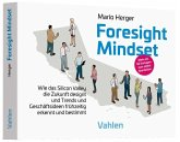 Foresight Mindset(TM)