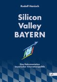 Silicon Valley Bayern