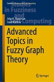 Advanced Topics in Fuzzy Graph Theory
