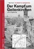 Der Kampf um Geilenkirchen und Umgebung