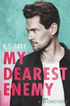My Dearest Enemy - Grey, R. S.
