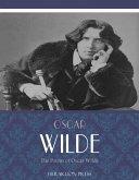 Poems of Oscar Wilde (eBook, ePUB)