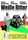 Weiße Ritter, 1 DVD