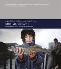 Roof water-farm