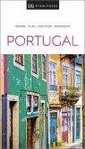 DK Eyewitness Portugal (eBook, PDF)