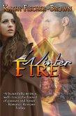 Winter Fire, Canadian Edition (eBook, ePUB)
