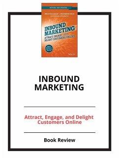 Inbound Marketing (eBook, ePUB)