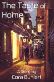 The Taste of Home (In Love and War, #12) (eBook, ePUB)