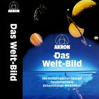 Das Welt-Bild (MP3-Download)
