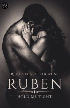 Ruben (eBook, ePUB)