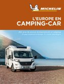 Michelin Camping-Car Europe 2019