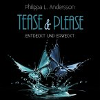 Tease & Please - entdeckt und erweckt (MP3-Download)